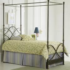 furniture under 100. cheap bedroom furniture sets under 100 4