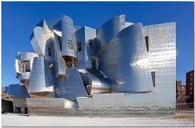 famous postmodern architecture. Beautiful Famous Best Postmodern Architecture Gehry And Frank Si La Arquitectura  Tuviese Un Dios To Famous