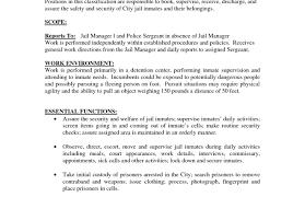 Full Size of Resume:first Resume Maker Wonderful Correctional Officer Resume  Job Resume Builder First ...