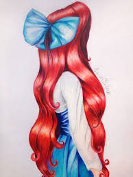 Alana Bullock   Disney drawings, Disney art, Disney