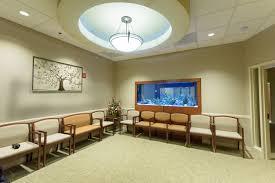 office aquariums. Custom Saltwater Reef Aquarium In Dental Office Waiting Room. Aquariums R