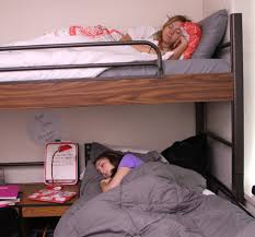 Ohio State Bedroom Tips For Getting A Good Nights Sleep In The Dorm Ohio State