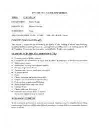 technician cv aviation maintenance technician resume sample pipefitter cover letter pipefitter resume cover letter engineering