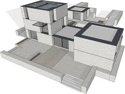 Architects Architectural Designers Architectural Design Software Web Based Architecture Tool