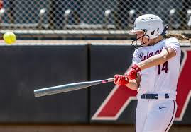 It's going to be crazy': Arizona Wildcats' Ivy Davis ready for team's  long-time nemesis | Arizona Wildcats softball | tucson.com
