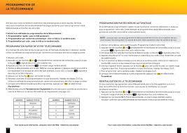 France connect est la solution proposée par l'état pour sécuriser et simplifier la connexion aux services en ligne. Tnv Gdb Terminaux Guide De L Utilisateur Terminal Hd Enregistreur Hd Multitele Guide User Pdf Telechargement Gratuit