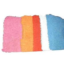 marvelous multi coloured bath mat colour colored rug rugs bright home multicolored set s