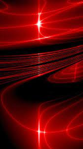 3d Red Iphone 6 Wallpaper Hd Iphone 6 ...