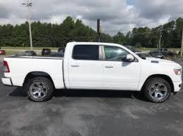 Used Ram 1500s for Sale in Greensboro, NC | TrueCar