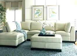 cream color leather sofa s cream colored leather sofa color and es cream color leather sofa