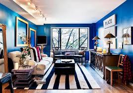 modern apartment living room ideas black. Apartment Bedroom Interior Design In Small Loft Area Nautical Polish Blue Black White Modern Eclectic Living Room Ideas