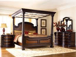 cortina bedroom set