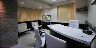 office room interior. Small Office Room Interior Design. Design Ideas R