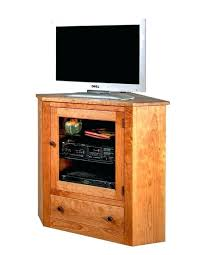 small corner tv cabinet corner cabinet with doors small corner cabinet stand unit television intended for