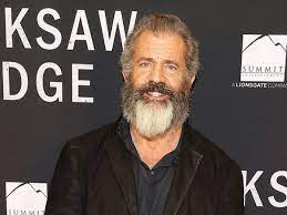 Paria depuis dix ans, Mel Gibson attend ...