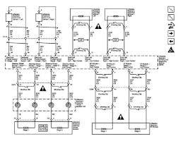similiar 59 les paul wiring diagram keywords 59 gibson les paul wiring diagram image wiring diagram engine