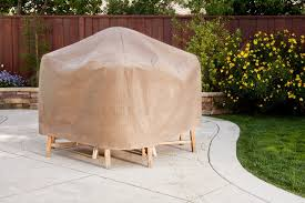 image of patio furniture covers reviews