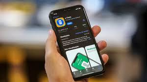 Saiba como justificar ausência nas eleições pelo celular - Seu Direito -  Diário do Nordeste