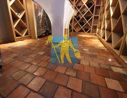 french reclaimed tarracotta tile french reclaimed tarracotta tile floor indoor