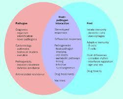 Venn Diagram Type 1 Type 2 Diabetes Venn Diagram Comparing Type 1 And Type 2 Diabetes Type 1