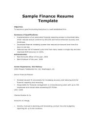 100 Free Resume Template Free Resume Online Make How To In Build A On Word