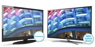 Plasma Vs Lcd Vs Led Comparison Chart Amazon Com Samsung Pn64e7000 64 Inch 1080p 600hz 3d Ultra