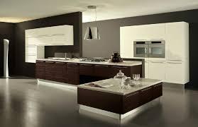 Fair Modern Kitchen Interior Design Epic Furniture Home Design Kitchen Interior Ideas