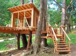 cool kid tree houses. Contemporary Tree Cool Kids Tree Houses For Cool Kid Tree Houses Pinterest