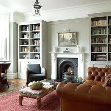brown and yellow living room full image living room grey and yellow ideas painting brown patterned