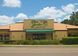 find the olive garden italian restaurant closest to you