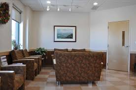 topdeq office furniture. The Future On Architizer Haunted Baystate Office Furniture Massachusetts Ghosts And Strange Phenomena Of Bay Topdeq