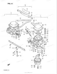 Honda spree wiring diagram
