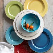 melamine tableware sets uk pezcame com