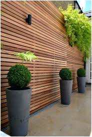 Yard Privacy Screens Backyards Stupendous Privacy Screen For Backyard Privacy  Screen Fireplace Outdoor Privacy Screen Ideas