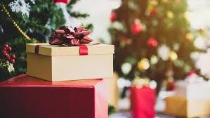 Y por supuesto, los juegos de mesa,. Juegos De Mesa Y Mascarillas Hechas A Mano Son Los Nuevos Regalos Mas Deseados En Navidad