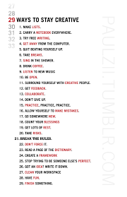 cool ideas for tumblr urls. paul zii\u0027s 29 ways to stay creative cool ideas for tumblr urls l