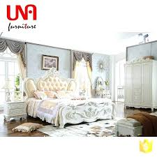 bedroom furniture names. Bedroom Furniture Brands List Names  Suppliers And Manufacturers At Vocabulary Top Bedroom Furniture Names R