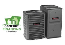 quality durable heating air conditioning systems from amana amana affordability