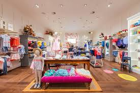 Image result for Mini shop london