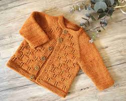 Hand Knitted Sweaters Designs For Baby Girl 25 Best Knitting Patterns For Baby Clothes Accessories