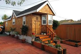 tiny house community. Tiny Houses For Sale In San Diego House Community Townhome Rent