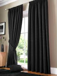 full size of decorating beautiful double door curtains 7 rod pocket curtain rods and window
