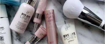 where can i buy it cosmetics in stores