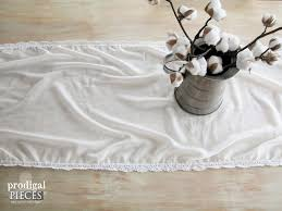How To White Wash Whitewashed Or Limewashed Wood Prodigal Pieces