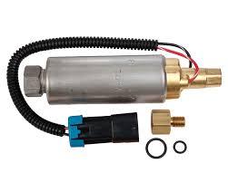 mercruiser fuel pump wiring diagram wiring diagram 3 liter mercruiser fuel pump diagram get cars wiring pictures