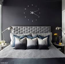 Uncategorized : Schlafzimmer Blau Fesselnde Auf Moderne Deko Ideen ...