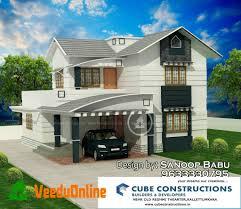 kerala home plan design fresh kerala home plans fresh simple ranch house plans simple floor