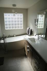 bathroom remodel denver. Denver Bathroom Remodeling Expertise Remodel