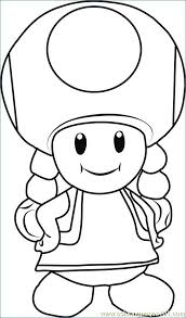 Gravity Guy Coloring Pages Awesome Gravity Falls Coloring Pages