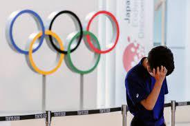بسبب جائحة كورونا.. اليابان ستعلن حالة طوارئ خلال فترة الألعاب الأولمبية